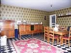 Vente Maison 8 pièces 150m² Godewaersvelde (59270) - Photo 3
