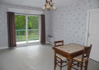 Location Appartement 4 pièces Wormhout (59470) - photo
