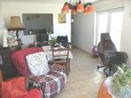 Location Maison 4 pièces 70m² Eringhem (59470) - Photo 4