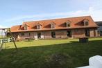 Vente Maison 8 pièces 255m² Saint-Sylvestre-Cappel (59114) - Photo 1