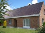Vente Maison 125m² Oudezeele - Photo 4
