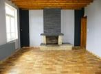 Vente Maison 6 pièces 135m² Wormhout - Photo 6