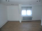Location Appartement 3 pièces 57m² Wormhout (59470) - Photo 3