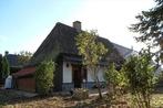 Vente Maison 3 pièces 61m² Wormhout (59470) - Photo 3