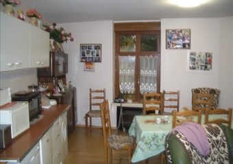 Vente Appartement 2 pièces 43m² Wormhout - photo