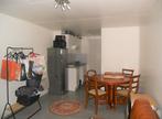 Location Appartement 1 pièce 30m² Hondschoote (59122) - Photo 1