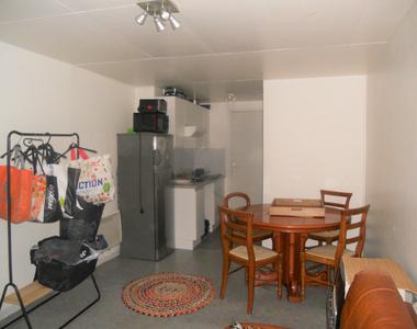 Location Appartement 1 pièce 30m² Hondschoote (59122) - photo