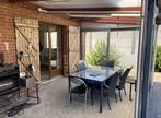 Vente Maison 4 pièces 90m² Boeschepe - Photo 4