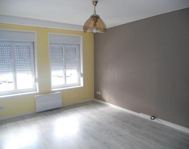 Location Appartement 2 pièces 30m² Wormhout (59470) - photo