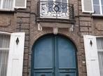 Vente Maison 9 pièces 300m² Bergues - Photo 8