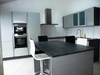 Vente Maison 190m² Eecke (59114) - Photo 1