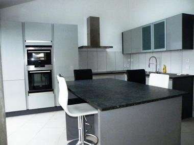 Vente Maison 190m² Eecke (59114) - photo