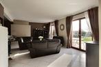 Vente Maison 176m² Cassel (59670) - Photo 6