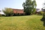 Vente Maison 153m² Cassel (59670) - Photo 7