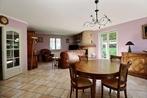 Vente Maison 153m² Cassel (59670) - Photo 2