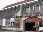 Vente Immeuble Steenvoorde (59114) - Photo 2