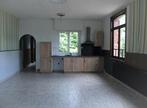 Vente Maison 6 pièces 135m² Wormhout - Photo 5