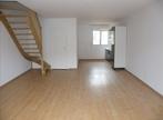 Vente Appartement 4 pièces 66m² Wormhout - Photo 1