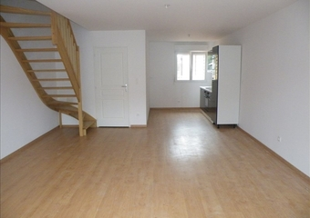 Vente Appartement 4 pièces 66m² Wormhout (59470) - photo