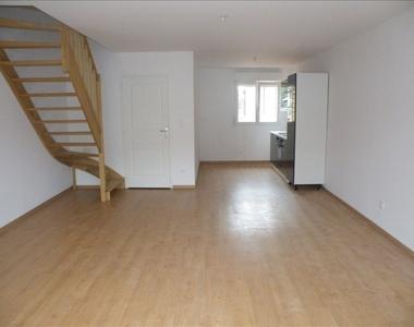 Vente Appartement 4 pièces 66m² Wormhout - photo