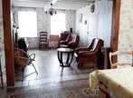 Vente Maison 6 pièces 320m² Oudezeele - Photo 1