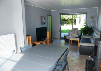 Vente Maison 5 pièces 84m² Wormhout - Photo 1