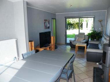 Vente Maison 5 pièces 84m² Wormhout - photo