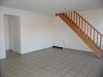 Location Maison 5 pièces 89m² Steenvoorde (59114) - Photo 4