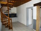 Location Maison 4 pièces 102m² Winnezeele (59670) - Photo 3