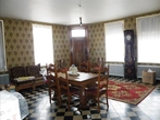 Vente Maison 8 pièces 150m² Godewaersvelde (59270) - Photo 2