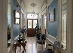 Vente Maison 540m² Wormhout - Photo 1