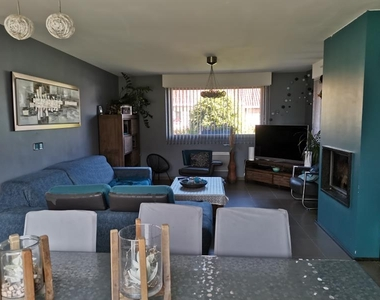 Vente Maison 10 pièces 185m² Houtkerque - photo