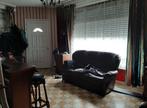Vente Maison 8 pièces 143m² SAINT SYLVESTRE CAPPEL - Photo 4