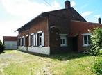 Vente Maison 6 pièces 135m² Wormhout - Photo 2