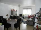 Location Appartement 3 pièces 65m² Wormhout (59470) - Photo 1
