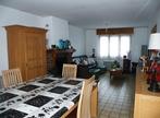 Location Maison 3 pièces 80m² Steenvoorde (59114) - Photo 2