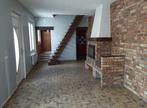Vente Maison 5 pièces 60m² WARHEM - Photo 1