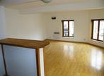 Location Appartement 3 pièces 48m² Steenvoorde (59114) - Photo 2