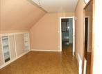 Vente Maison 7 pièces 190m² Wormhout - Photo 6