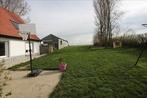 Vente Maison 5 pièces 150m² Merckeghem (59470) - Photo 2