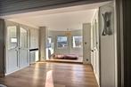 Vente Maison 8 pièces 400m² Hondschoote (59122) - Photo 7