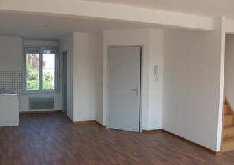 Location Appartement 5 pièces 60m² Steenvoorde (59114) - Photo 1
