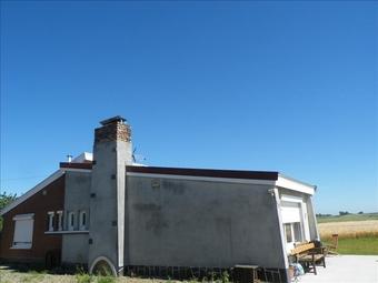 Location Maison 4 pièces 70m² Eringhem (59470) - Photo 1