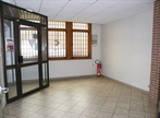 Vente Maison 17 pièces 300m² STEENVOORDE - Photo 3