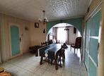 Vente Maison 4 pièces 61m² STEENVOORDE - Photo 1