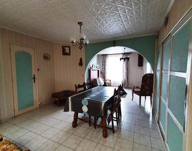 Vente Maison 4 pièces 61m² STEENVOORDE - photo