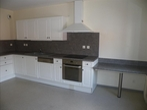 Location Appartement 3 pièces 65m² Wormhout (59470) - Photo 3