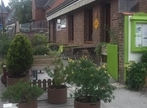 Vente Fonds de commerce Wormhout - Photo 1