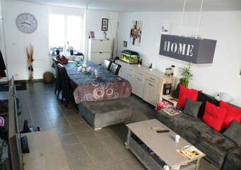 Vente Maison 6 pièces 80m² Eecke (59114) - photo
