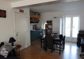 Vente Appartement 2 pièces 46m² Wormhout (59470) - photo